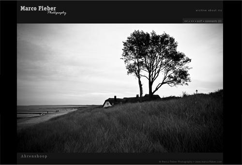 www.marco-fieber.com