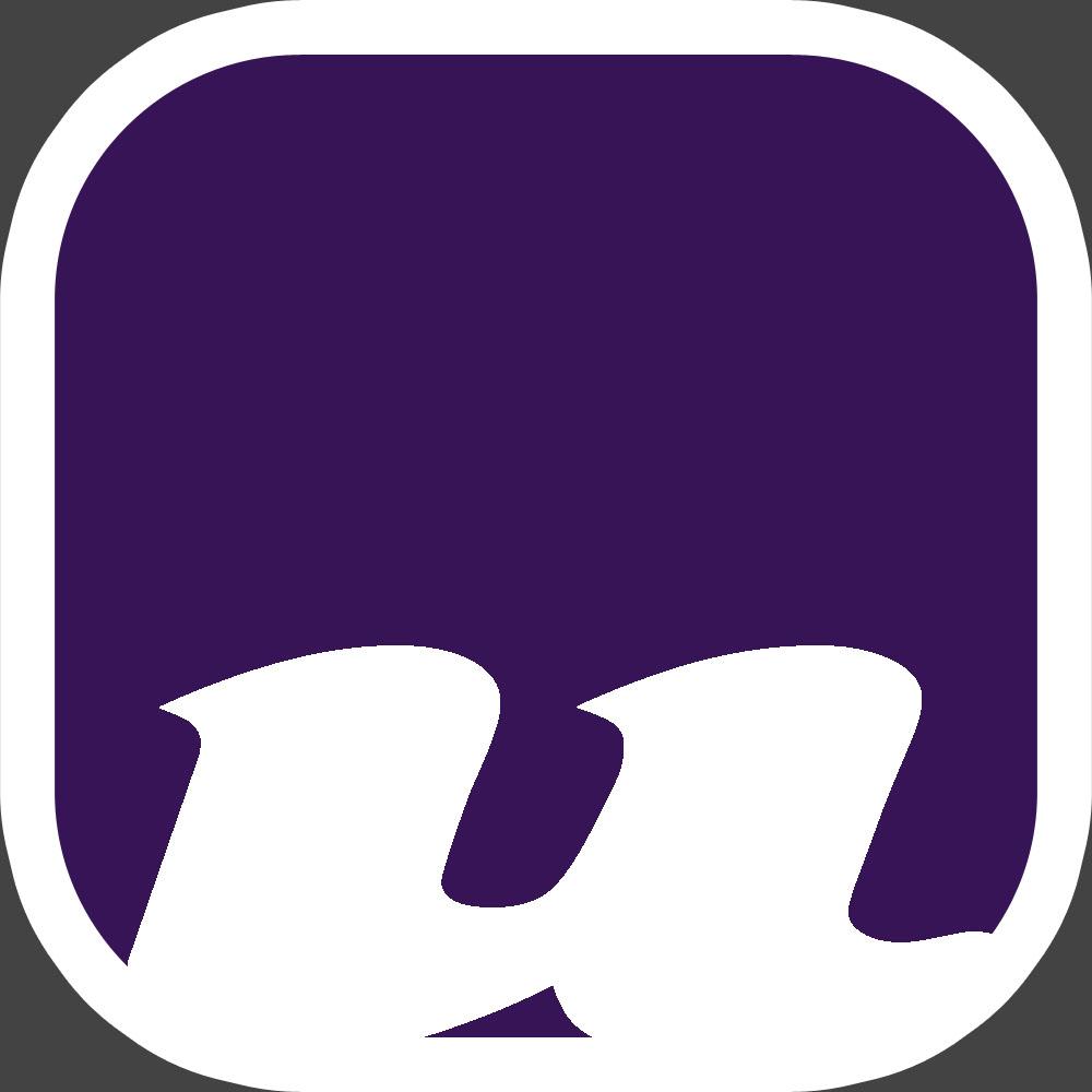 Logo unblogbar.org